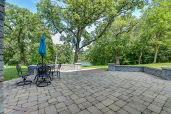 Tiny photo for 6N575 Route 31 Road, St. Charles, IL 60175 (MLS # 10544040)