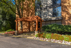 Photo of 5830 Oakwood Drive, Unit Number 4B, Lisle, IL 60532 (MLS # 10544048)