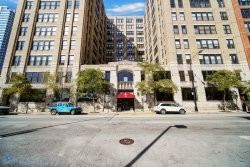 Photo of 728 W Jackson Boulevard, Unit Number 606, Chicago, IL 60661 (MLS # 10544147)