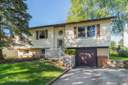 Photo of 7494 Brookside Drive, Hanover Park, IL 60133 (MLS # 10544413)