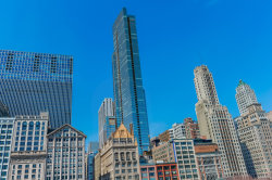Photo of 60 E Monroe Street, Unit Number 4802, Chicago, IL 60603 (MLS # 10544488)
