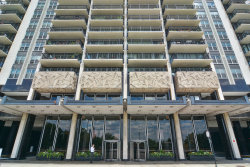Photo of 400 E Randolph Street, Unit Number 2029, Chicago, IL 60601 (MLS # 10544493)