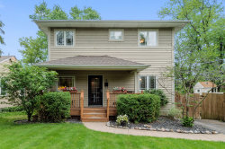 Photo of 908 Highland Court, Downers Grove, IL 60515 (MLS # 10544532)
