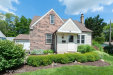 Photo of 18 Lakeview Drive, Mundelein, IL 60060 (MLS # 10544602)