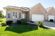 Photo of 23225 Chipper Court, Plainfield, IL 60544 (MLS # 10544660)
