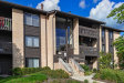 Photo of 6178 Knoll Lane Court, Unit Number 306, Willowbrook, IL 60527 (MLS # 10545195)