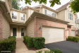 Photo of 1343 Danada Court, Naperville, IL 60563 (MLS # 10545308)