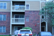 Photo of 105 Glengarry Drive, Unit Number 9-205, Bloomingdale, IL 60108 (MLS # 10545353)