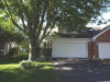Photo of 1918 Waverly Circle, St. Charles, IL 60174 (MLS # 10545445)