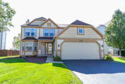 Photo of 1113 Annandale Drive, Elgin, IL 60123 (MLS # 10545504)