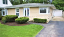Photo of 5330 9th Avenue, Countryside, IL 60525 (MLS # 10545656)