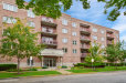 Photo of 1378 Perry Street, Unit Number 509, Des Plaines, IL 60016 (MLS # 10545702)
