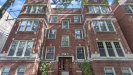 Photo of 6143 N Lakewood Avenue, Unit Number 3, Chicago, IL 60660 (MLS # 10545809)