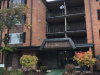 Photo of 1227 S Old Wilke Road S, Unit Number 104, Arlington Heights, IL 60005 (MLS # 10545869)