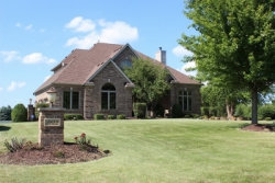 Photo of 3812 Redwood Court, Spring Grove, IL 60081 (MLS # 10545889)