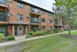 Photo of 924 W Irving Park Road, Unit Number 205, Bensenville, IL 60106 (MLS # 10545980)