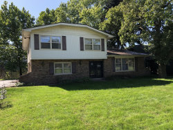 Photo of 6606 Osceola Trail, Indian Head Park, IL 60525 (MLS # 10546008)
