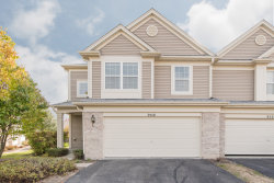 Photo of 9518 Rainsford Drive, Huntley, IL 60142 (MLS # 10546082)