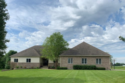 Photo of 1011 Ember Lane, Spring Grove, IL 60081 (MLS # 10546183)