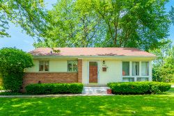 Photo of 800 Meadow Road, Northbrook, IL 60062 (MLS # 10546262)