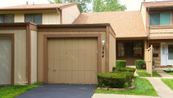 Photo of 544 E Woodfield Trail, Roselle, IL 60172 (MLS # 10546314)
