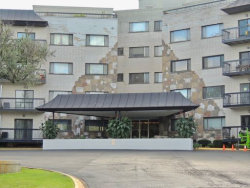 Photo of 6700 S Brainard Avenue, Unit Number 126, Countryside, IL 60525 (MLS # 10546402)