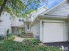 Photo of 365 W Hamilton Drive, Unit Number 16-8, Palatine, IL 60067 (MLS # 10546435)
