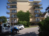 Photo of 320 Circle Avenue, Unit Number 501, Forest Park, IL 60130 (MLS # 10546448)