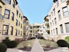 Photo of 5518 S Cornell Avenue, Unit Number 1W, Chicago, IL 60637 (MLS # 10546578)