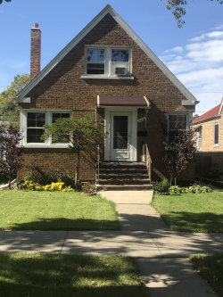 Photo of 7308 S Albany Avenue, Chicago, IL 60629 (MLS # 10546617)