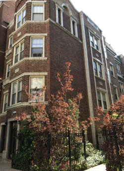 Photo of 5402 N Kenmore Avenue, Unit Number 3E, Chicago, IL 60640 (MLS # 10546686)