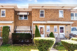 Photo of 6455 N Whipple Street, Chicago, IL 60645 (MLS # 10546707)