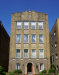 Photo of 5510 N Campbell Avenue, Unit Number 2, Chicago, IL 60625 (MLS # 10546734)