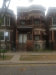 Photo of 735 N Harding Avenue, Chicago, IL 60624 (MLS # 10546820)