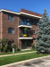 Photo of 964 N Rohlwing Road, Unit Number 201A, Addison, IL 60101 (MLS # 10546822)