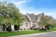 Photo of 1501 Wexford Place, Naperville, IL 60564 (MLS # 10546839)