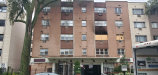 Photo of 5950 N Kenmore Avenue, Unit Number 207, Chicago, IL 60660 (MLS # 10546895)
