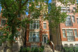 Photo of 3757 N Clifton Avenue, Unit Number 2, Chicago, IL 60613 (MLS # 10547009)