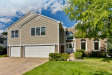 Photo of 584 Williams Way, Vernon Hills, IL 60061 (MLS # 10547089)