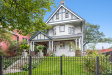 Photo of 7418 N Sheridan Road, Chicago, IL 60626 (MLS # 10547166)