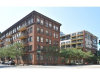 Photo of 120 E Cullerton Street, Unit Number 304, Chicago, IL 60616 (MLS # 10547180)