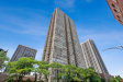 Photo of 1660 N Lasalle Boulevard, Unit Number 302, Chicago, IL 60614 (MLS # 10547188)