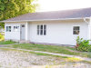 Photo of 212 S Arch Street, Wyanet, IL 61379 (MLS # 10547201)