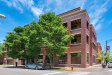 Photo of 3207 N Clifton Avenue, Unit Number 301, Chicago, IL 60657 (MLS # 10547245)