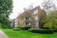 Photo of 1350 N Western Avenue, Unit Number 210, Lake Forest, IL 60045 (MLS # 10547366)