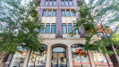 Photo of 3161 N Halsted Street, Unit Number 201, Chicago, IL 60657 (MLS # 10547728)