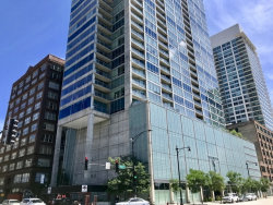 Photo of 611 S Wells Street, Unit Number 2503, Chicago, IL 60607 (MLS # 10547812)