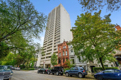 Photo of 1415 N Dearborn Street, Unit Number 26C, Chicago, IL 60610 (MLS # 10547834)