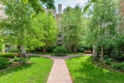 Photo of 4731 N Paulina Street, Unit Number 2, Chicago, IL 60640 (MLS # 10547944)