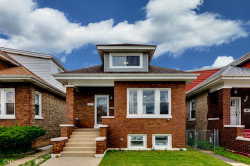 Photo of 2423 S Lombard Avenue, Cicero, IL 60804 (MLS # 10548044)